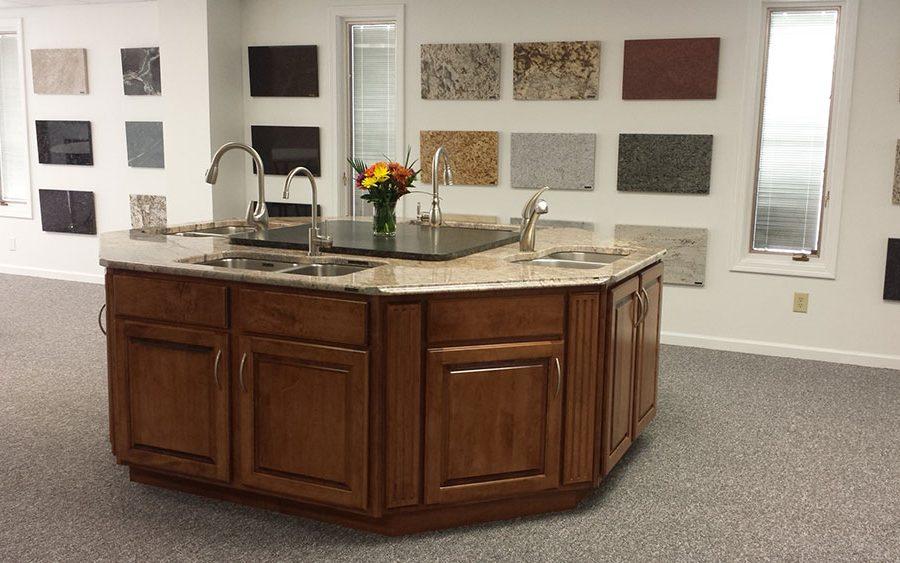Granite Countertops Newport News