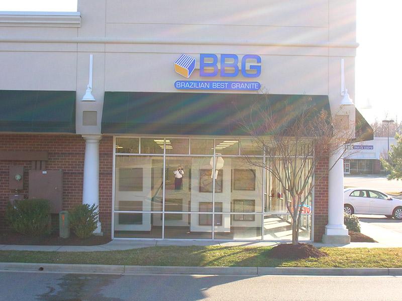 Granite Countertops Wiliamsburg, VA