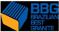 Brazilian Best Granite