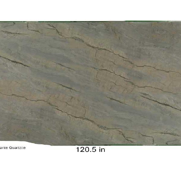 Elegante Quartzite