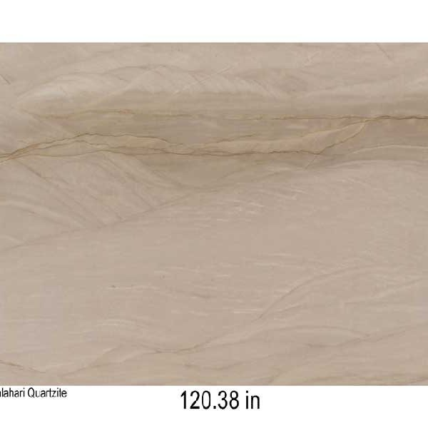 Kalahari Quartzite