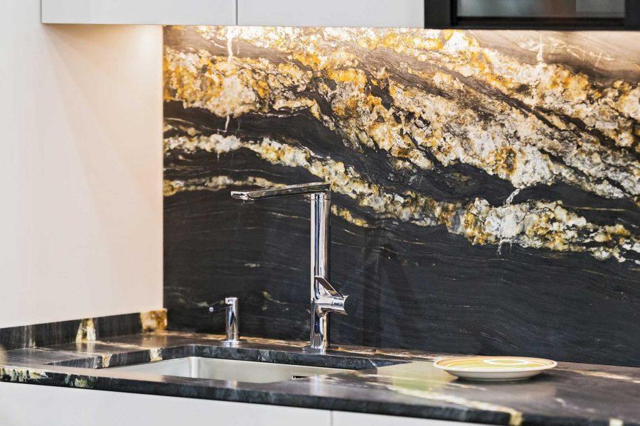 granite-countertops-richmond-va
