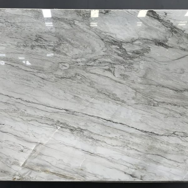 Blues Granite