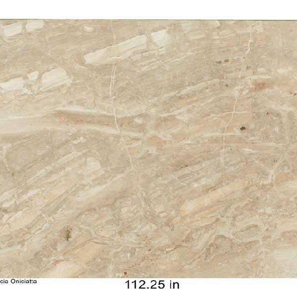 Brescia Oniciatta Marble