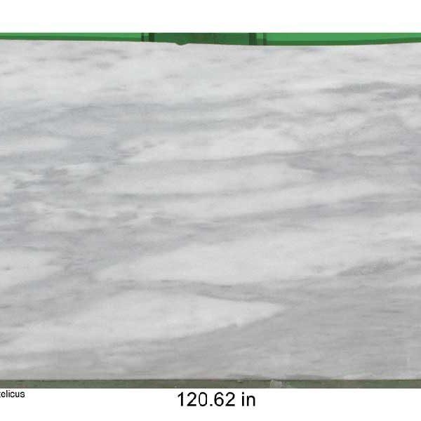 Pentilicus Marble