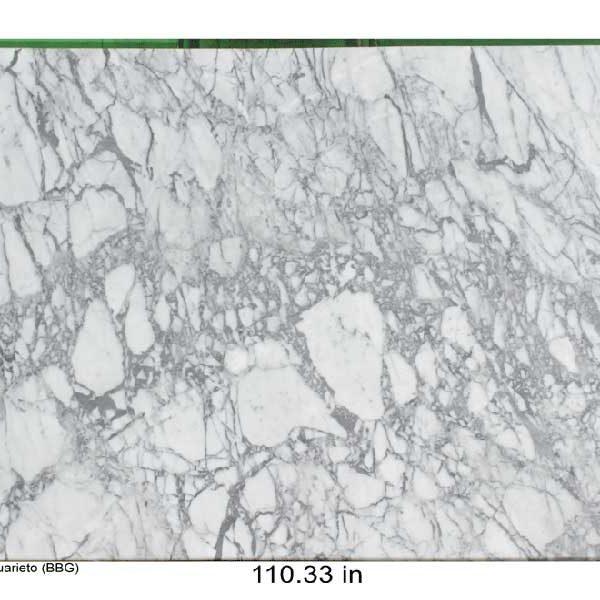 Statuarieto Marble