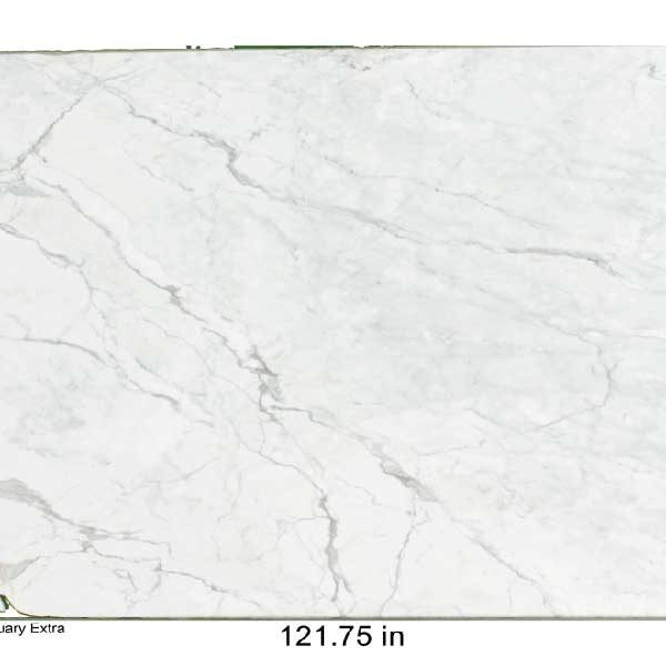 Statuary Extra Marble
